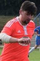 Dominik Fajer
