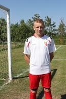 Bielawski Kamil
