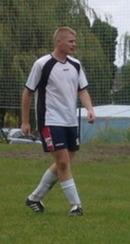 Kamil Belczyński