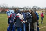 2010-03-28 Zjednoczeni - Budowlani Murzynowo (fot. Piotr Jeske)