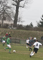 2011-04-02 Zjednoczeni - Budowlani Murzynowo