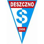 herb Spartak Deszczno
