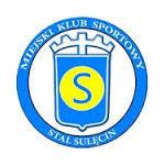 herb Stal Sulęcin