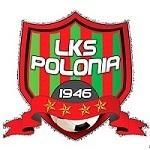 herb Polonia Lipki Wielkie