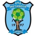 herb PKS Metanoja Lipsko