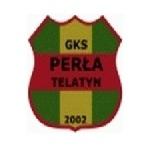 herb GKS Per�a Telatyn