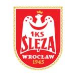 herb Ślęza Wrocław