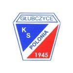 herb Polonia Głubczyce