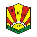 herb BKS Stal Bielsko Biała