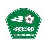 herb Rekord Bielsko Biała