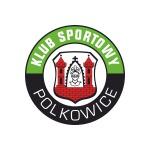 herb KS Polkowice