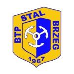 herb Stal Brzeg