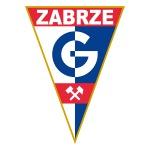herb Górnik II Zabrze