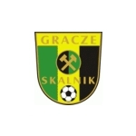 herb Skalnik Gracze