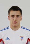 Bartosz Pikul
