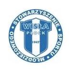herb SSM Wis�a P�ock