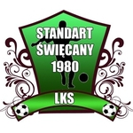 herb Standart �wi�cany