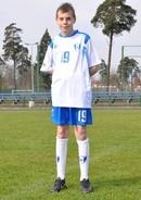 Maciej Pietrzak