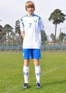 Mateusz Lipka