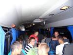 NKP Podhale Nowy Targ - LKS Wójtowa