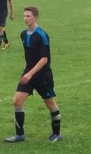 Kamil Pisarczyk