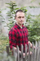 Łukasz Krygowski