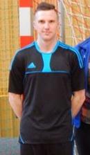 Marcin Machowski