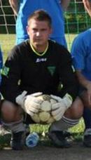Marek Czajka