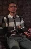 Paweł Kiwior