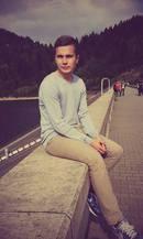Tomasz Liana