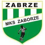 herb MKS ZABORZE