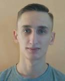 Gajewski Adrian