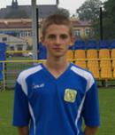 Malinowski Piotr