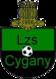 LZS Cygany