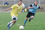 Goplania - LTP Lubanie 21.05.2011r.