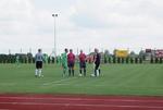 GKS Baruchowo - Goplania 28.08.2011r. (gksbaruchowo.pl)