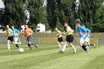 Goplania - Gopło Kruszwica PP 13.08.2011r. (express.bydgoski.pl)