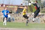 Goplania - Sparta/Unifreeze Brodnica 23.04.2011r.