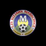 herb Kujawy Markowice