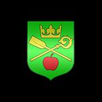 herb GLZS Sadki