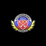 herb Kujawianka Strzelno