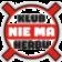 LKS Marcinowice