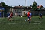 Młodzieżowa Liga Orlika Turniej pierwszy 11.07.2015