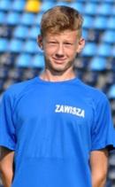 Mateusz Magierowski