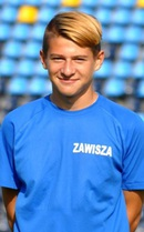 Rafał Dobrogowski