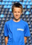 Stanis�aw W�dzelewski