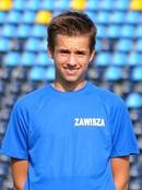 Wiktor Walicki