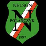 herb Nelson Pola�czyk