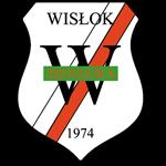 herb Wisłok Sieniawa