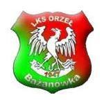 herb Orze� Ba�an�wka